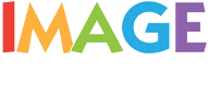 Image Playgrounds