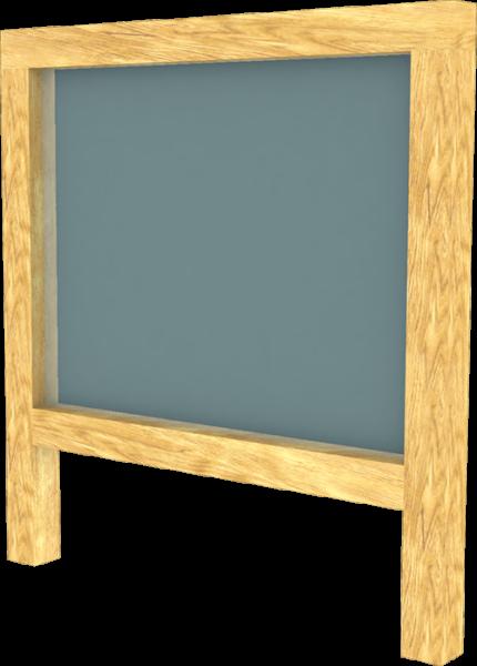 creative playground equipment window canvas