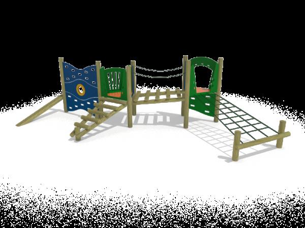 Image Playgrounds Ben Nevis