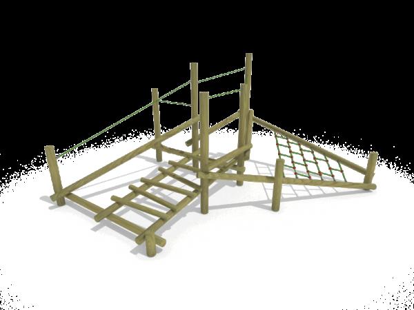 Image Playgrounds Everest Scatterlog