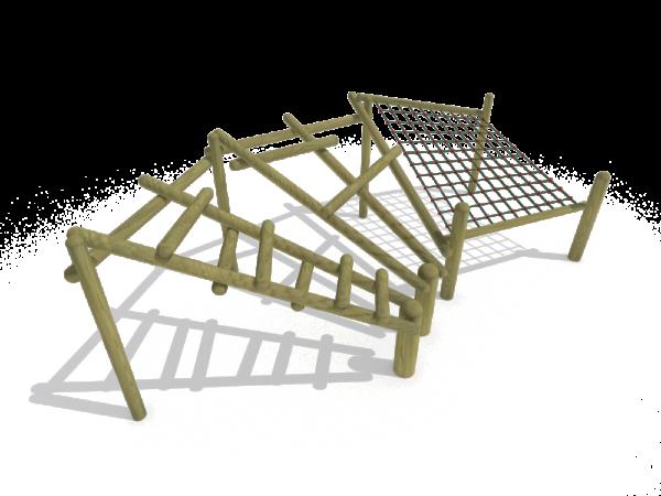 Image Playgrounds Helix Scatterlog
